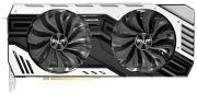 Palit GeForce RTX 2080 JetStream 8GB PCIe