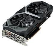 Palit GeForce RTX 2080 Super GR 8GB PCIe