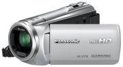 Panasonic HC-V510 im Preisvergleich