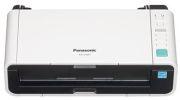 Panasonic KV-S1037X
