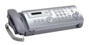 Panasonic KX-FP205G