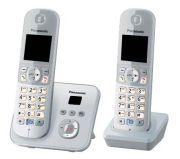 Panasonic KX-TG6822