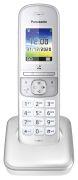Panasonic KX-TGH710