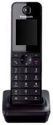 Panasonic KX-TGHA20