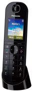 Panasonic KX-TGQ400GB
