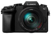 Panasonic Lumix G DMC-G70H im Preisvergleich