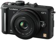 Panasonic Lumix DMC-GF1C