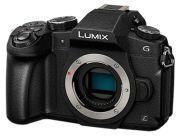 Panasonic Lumix DMC-G81 im Preisvergleich