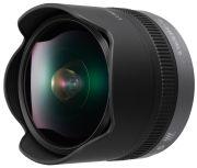 Panasonic Lumix G-Fisheye 3,5 / 8 mm