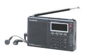 Panasonic RF-B55