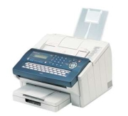 Panasonic UF-5100