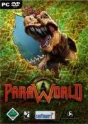 Deep Silver Paraworld PC