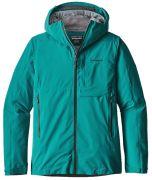 Patagonia Refugitive Jacket Herren