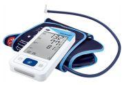 Paul Hartmann Veroval EKG- und Blutdruckmessgerät