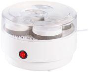 Pearl Joghurt Maker Portionsgläsern (4x 150 ml)