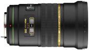 Pentax smc DA 200 mm / 2,8 ED IF SDM