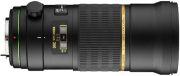 Pentax smc DA 300 mm / 4,0 ED [IF] SDM