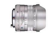 Pentax smc FA31 / 1,8 AL Limited