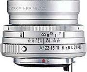 Pentax smc FA43 /1,9 Limited Edition