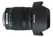 Pentax smc DA12-24 /4 ED AL