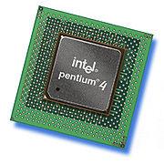 CPUs Test