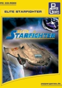 Pepper Games Elite Starfighter PC