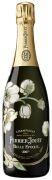Perrier-Jouet Champagner