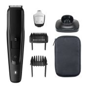 Philips Beardtrimmer series 5000 BT5515