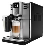 Philips LatteGo EP5333