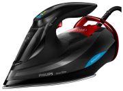Philips Azur Elite GC5037