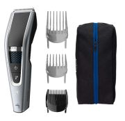 Philips Hairclipper series 5000 HC5630