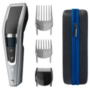 Philips Hairclipper series 5000 HC5650