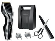 Philips Hairclipper series 7000 HC7450/80