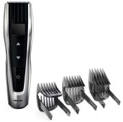 Philip Hairclipper series 7000s HC7460/15