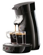 Philips Viva Café HD7825