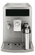 Philips HD8953
