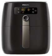 Philips Avance Collection Airfryer HD9741