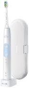 Philips Sonicare ProtectiveClean HX6839/28