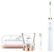 Philips HX9312 Sonicare DiamondClean