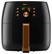 Philips Premium HD9860