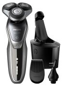 Philips Shaver series 5000 S5941
