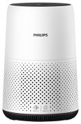 Philips Series 800 AC0820