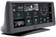 Phonocar VM321