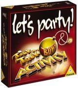 Piatnik Let's Party