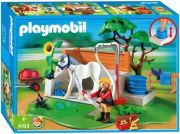 Playmobil Waschplatz 4193