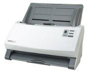 Plustek SmartOffice PS406U Plus