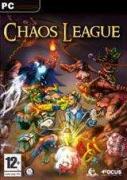 Pointsoft Chaos League PC