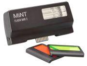 Polaroid Mint Flashbar