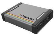 Polaroid PS300
