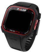 RC3 GPS HR